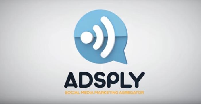 adsply