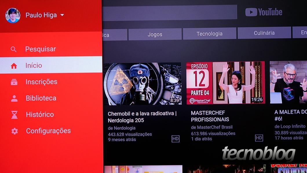 Review Amazon Fire TV Stick: a boa alternativa ao Chromecast