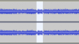 audacity-cortar-trecho-musica-1-700x236-