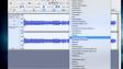 audacity-remover-ruido-2-700x541-340x191