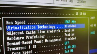 O que é BIOS? [por que e como atualizar]