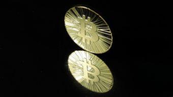 O criador do bitcoin se tornou uma das 50 pessoas mais ricas do mundo