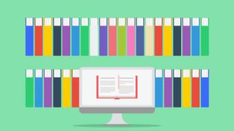 Veja em quais sites procurar cursos online gratuitos