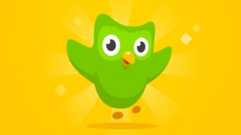 Como usar o Duolingo [Guia para Iniciantes]