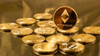 Ethereum e ether: o que é, pra que serve, cotação e como comprar