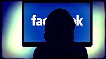 Como saber se você foi afetado pelo caso Cambridge Analytica no Facebook