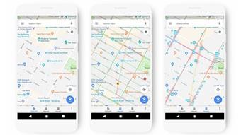 Como usar o Google Maps offline no Brasil (Android ou iPhone)
