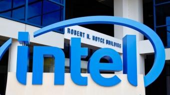 Intel reprojeta processadores para corrigir Meltdown e Spectre
