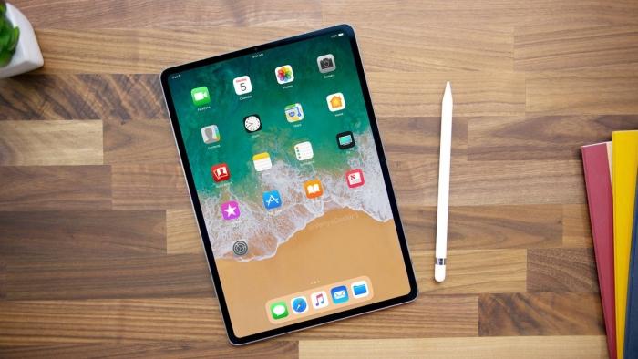 iPad Pro deverá ser lançado em evento da Apple em setembro