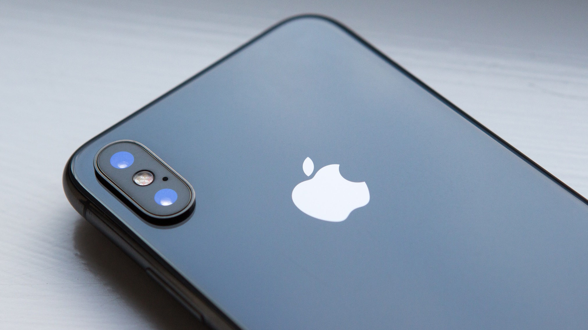 0edfeab06b0 Como recuperar fotos apagadas do iPhone (e do iPad) - Tecnoblog