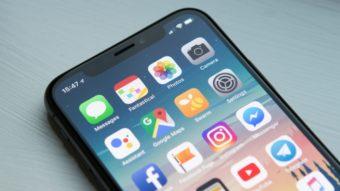 iPhone muda para horário de verão antes da época (e usuários perdem uma hora de sono)