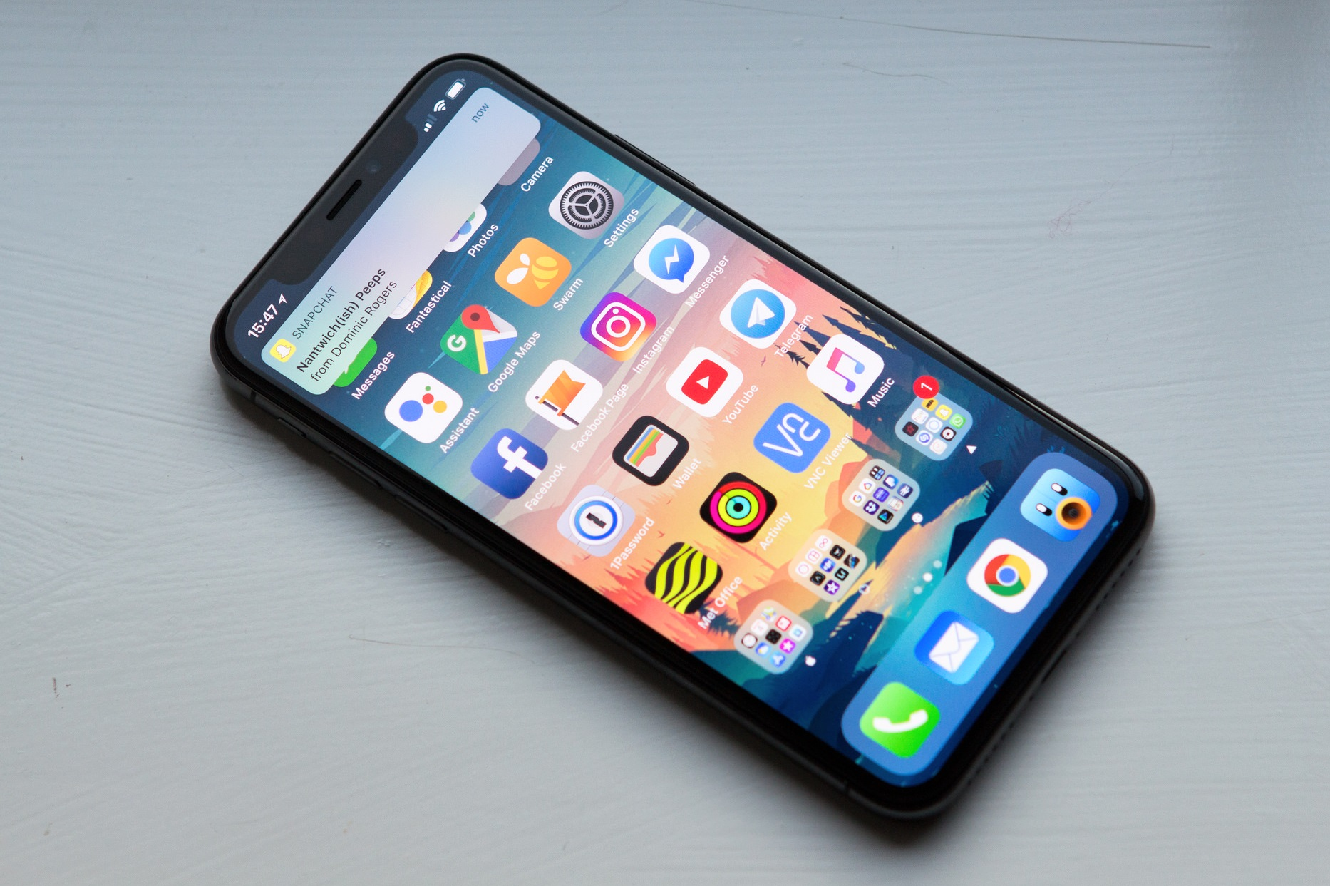 Qué hacer antes de vender, canjear o regalar un iPhone ...