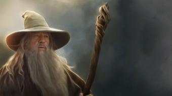 Amazon libera mapa de O Senhor dos Anéis, mas mantém série sob segredo