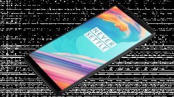 O que os reviews dizem sobre o OnePlus 5T