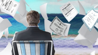 Paradise Papers: como a Apple agiu para pagar menos impostos