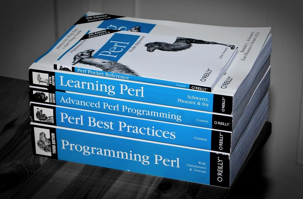 Quais são as linguagens que os programadores mais preferem evitar? – Tecnoblog