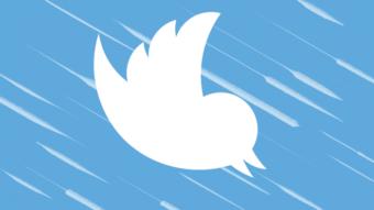Como deixar de seguir todos no Twitter