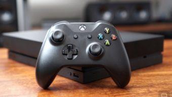 Como criar uma conta e assinar a Xbox Live no Brasil