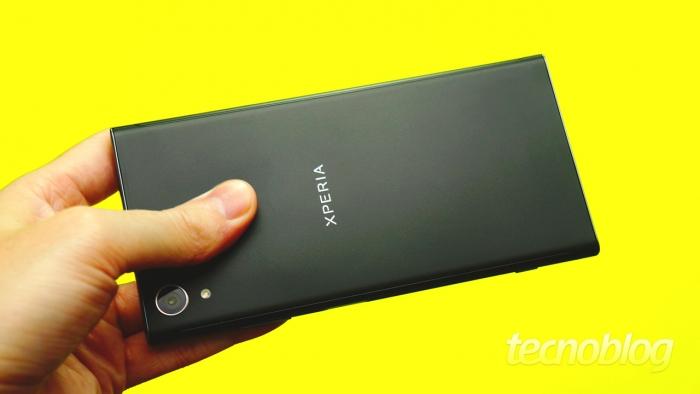 A Sony promete mudanças no design, mas só para o ano que vem