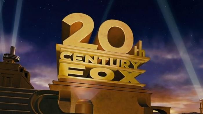 Disney anuncia compra de parte da Fox por US$ 52,4 bi