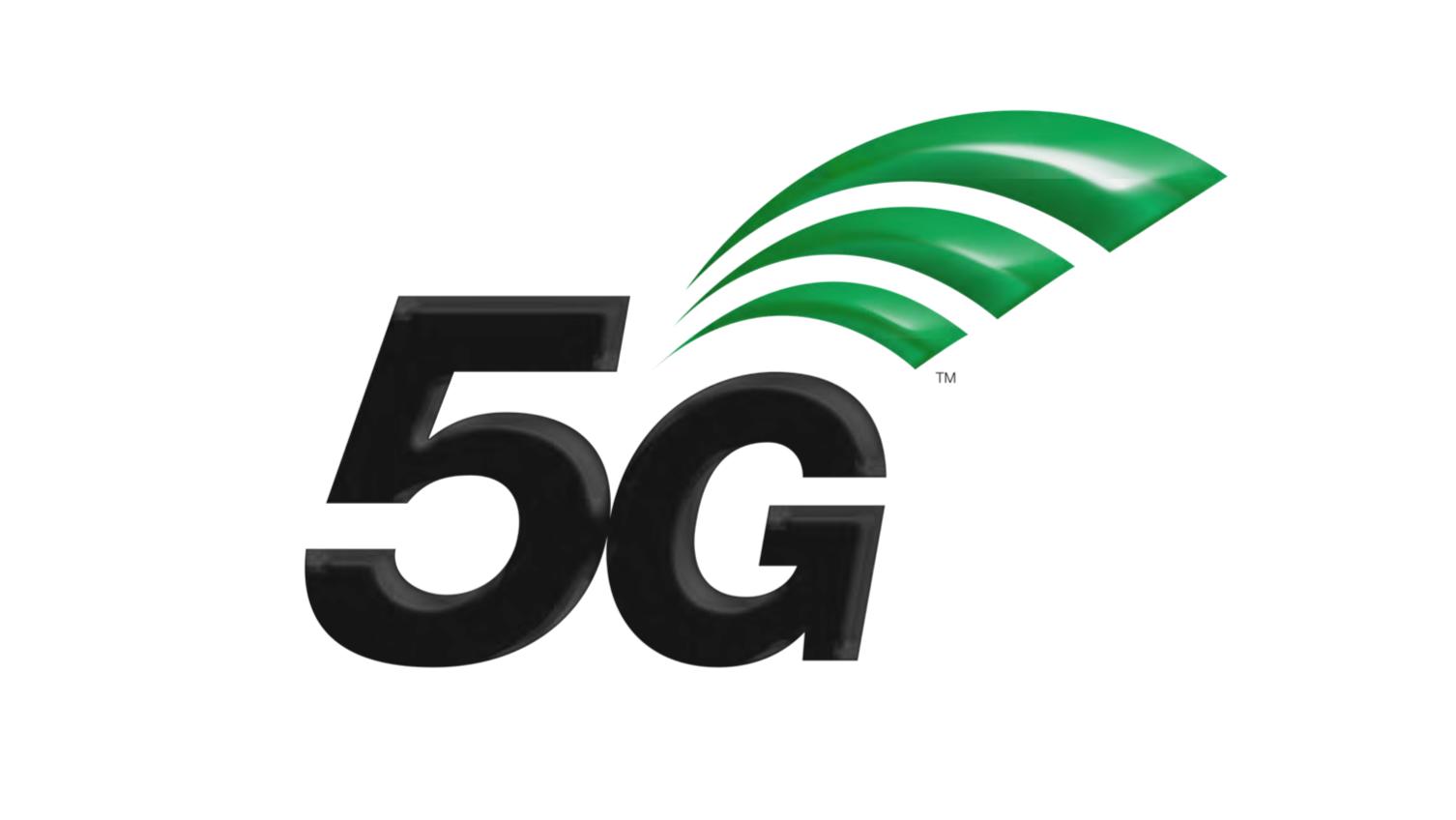 O 5G vem aí: especificações padrão de hardware são aprovadas em reunião
