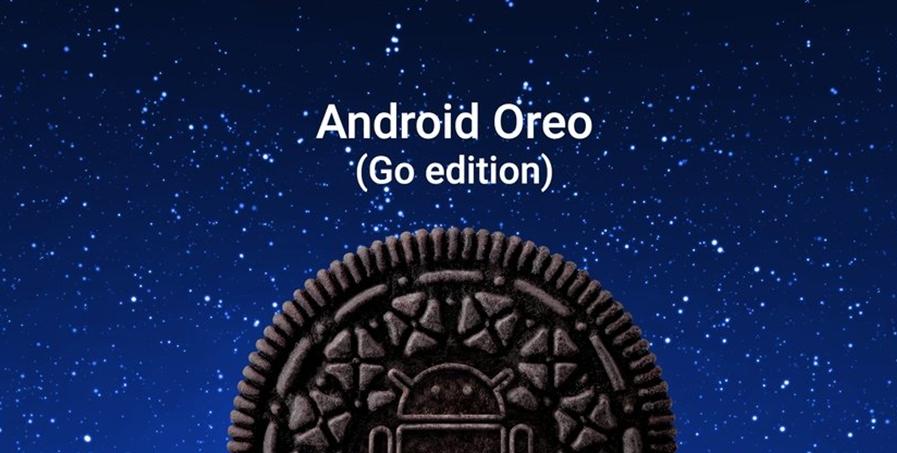 Google libera Files Go, app que ajuda a liberar espaço no Android