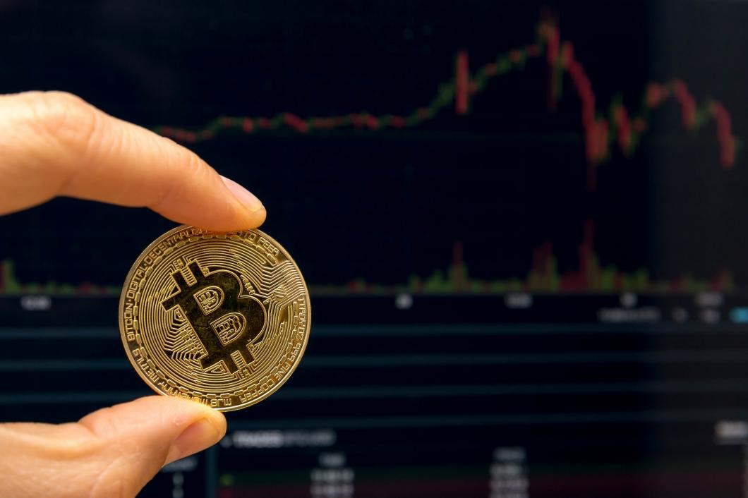 Bitcoin Cash começa a ser negociado em casa de câmbio e se envolve em escândalo – Tecnoblog