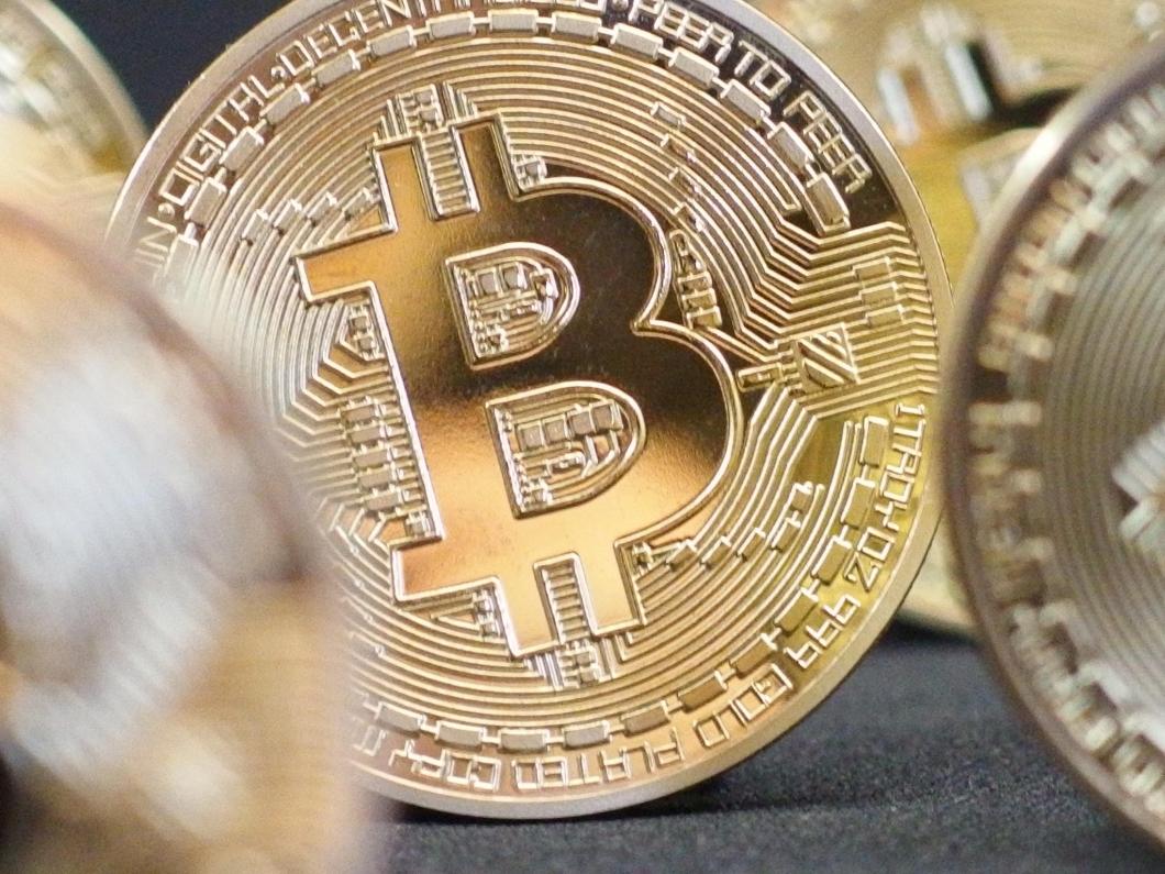 Bitcoin sofre nova queda após decisão da Coreia do Sul – Tecnoblog