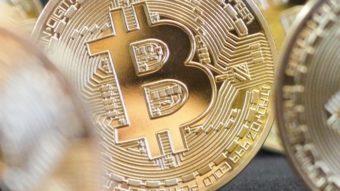 Transações com bitcoin e outras criptomoedas agora devem ser declaradas à Receita