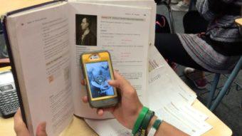Nova lei garante R$ 3,5 bi para 4G de alunos e professores na rede pública