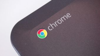 O que fazer com notebook velho? Transforme em Chromebook