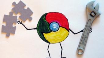 Google Chrome está lento? Veja como deixá-lo mais rápido