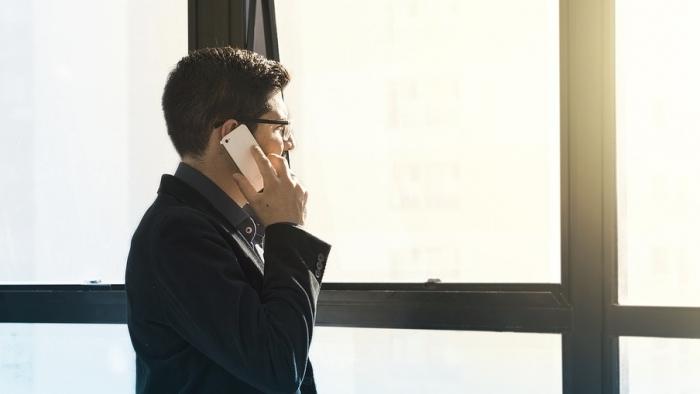 """La pregunta """"¿Los teléfonos celulares causan cáncer?"""""""