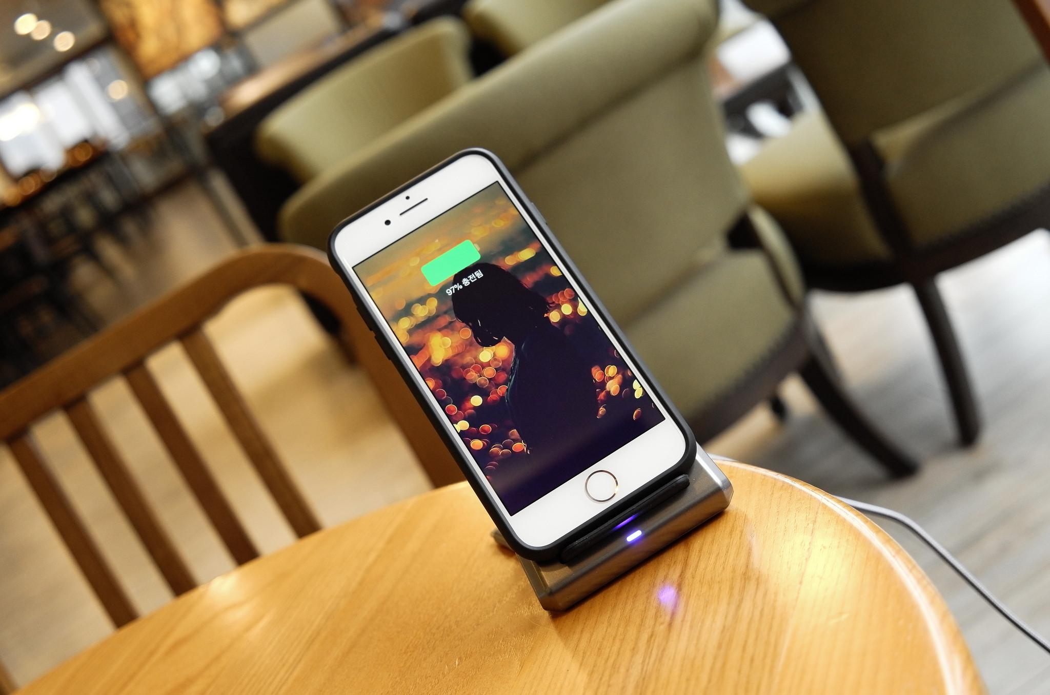 0fd34f58cdc iOS 11.3 mostra a saúde da bateria do iPhone e permite desativar redução de  velocidade – Celular