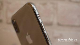 Macs com Apple M1 ganham suporte inicial a jailbreak do Checkra1n