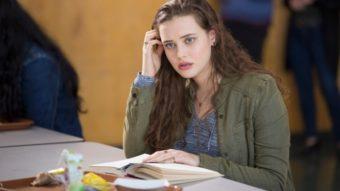 Netflix reedita 13 Reasons Why para remover cena de suicídio