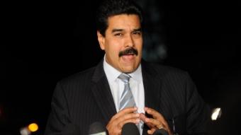 Venezuela quer lançar criptomoeda para sair da crise