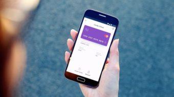 Nubank atualiza app e muda interface para cartão de crédito