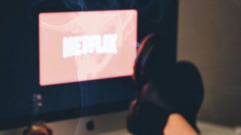 Como usar códigos na Netflix para desbloquear categorias ocultas