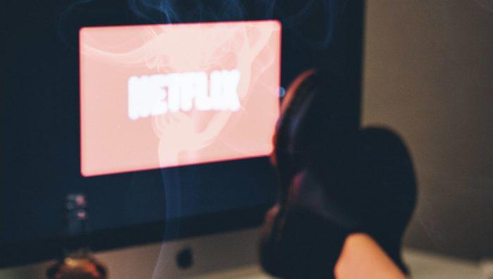 Netflix e seus códigos secretos (Imagem: Photo Hoteam / Unsplash)