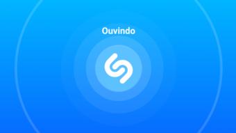 Como criar uma playlist com músicas do Shazam no Spotify