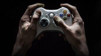 OMS já considera vício em games como transtorno mental