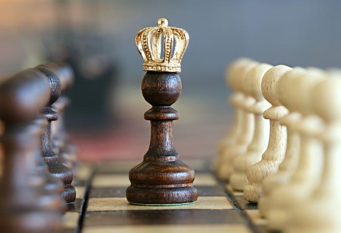 La IA de Google aprende a jugar ajedrez solo y gana el campeón mundial