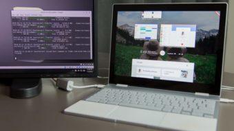 Google diz que foco do novo sistema Fuchsia não é substituir Android
