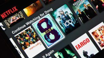 Os filmes e séries que vão deixar o catálogo da Netflix em julho (de 1 a 16/07)
