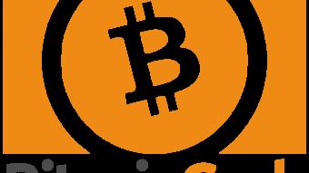 Bitcoin Cash: o que é, pra que serve, cotação e como comprar