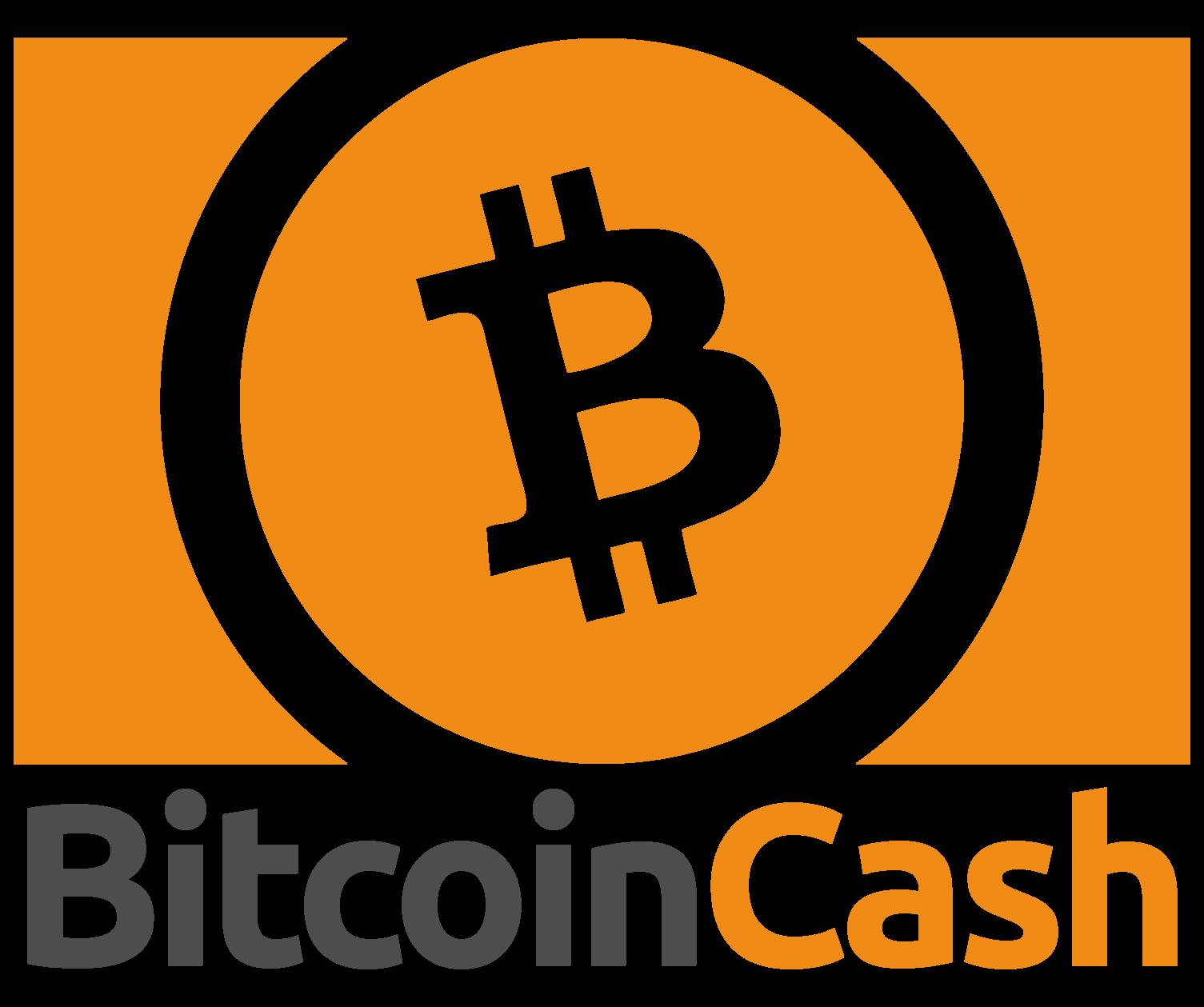Bitcoin cash o que pra que serve cotao e como comprar tecnoblog ccuart Images