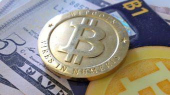 Bitcoin movimentou R$ 19,8 bilhões no Brasil em 2020