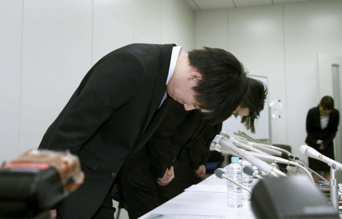 Koichiro Wada, CEO da Coincheck