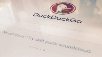 Focado em privacidade, DuckDuckGo agora bloqueia rastreadores na web